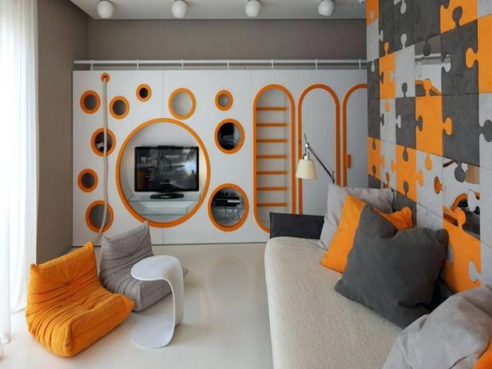 15 Best Dorm Decorating Ideas for Teenager