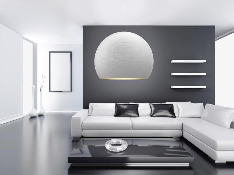 pendant lamp to make the room look beautiful.