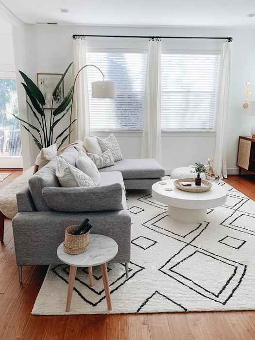 3 Secret Minimalist Home Interior Design Items You Need Have To Produce Coziness Inside A House
