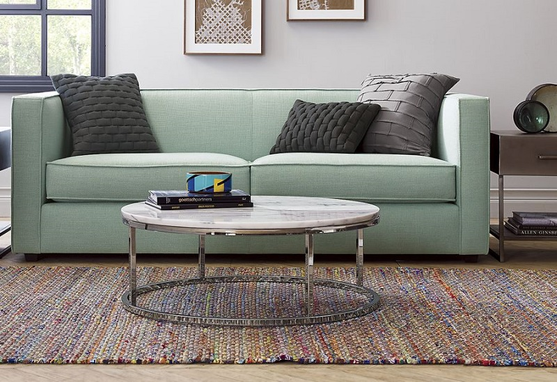 The Best Modern Coffee Table Design Ideas Simdreamhomes
