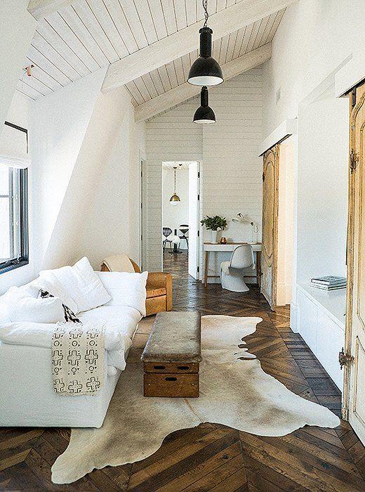 rustic design furniture
