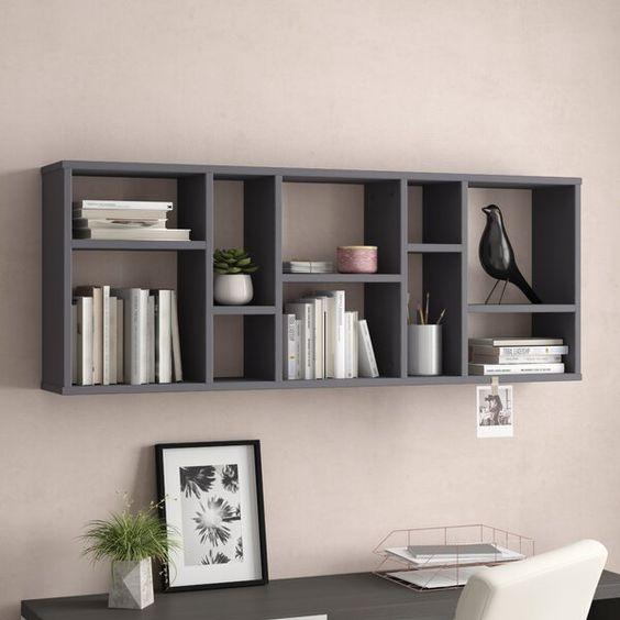 small room decor tips