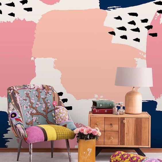 abstract-wall-mural