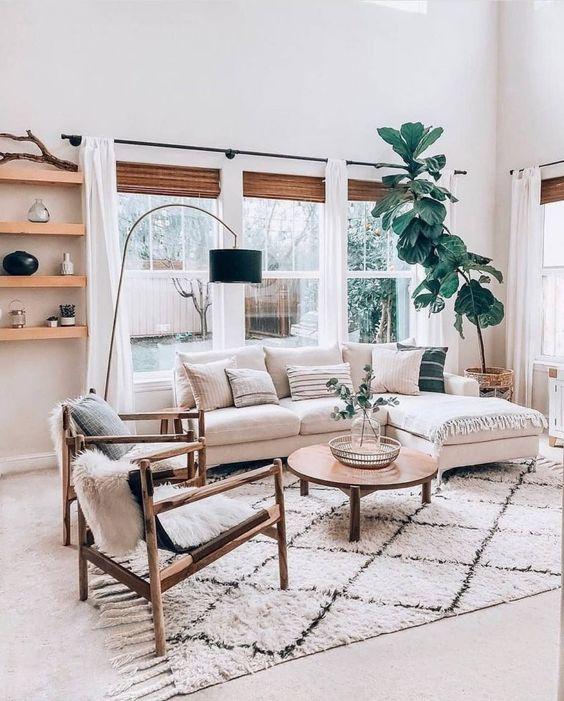 fresh living room ideas