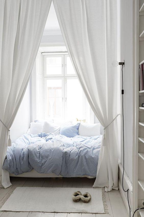 beautiful small bedroom decor