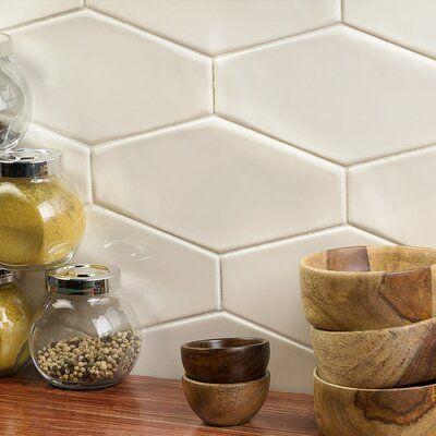 ceramic tiles wall