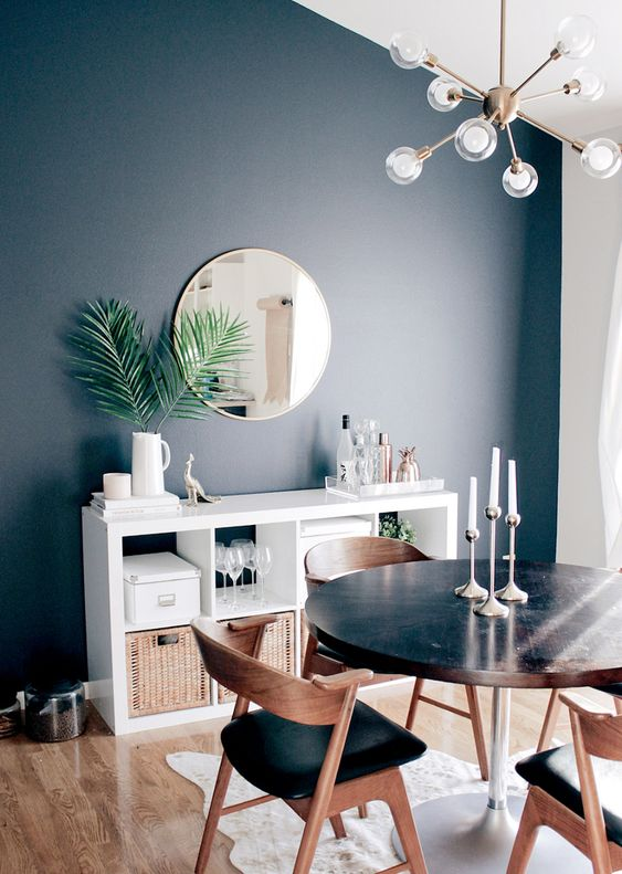mirror for dining room decor