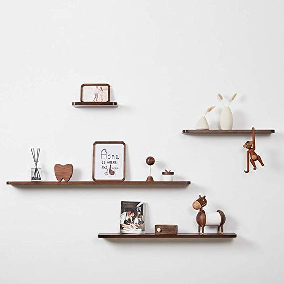 miniature bedroom decor