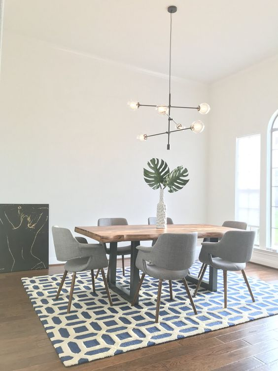pendant lamp for dining room