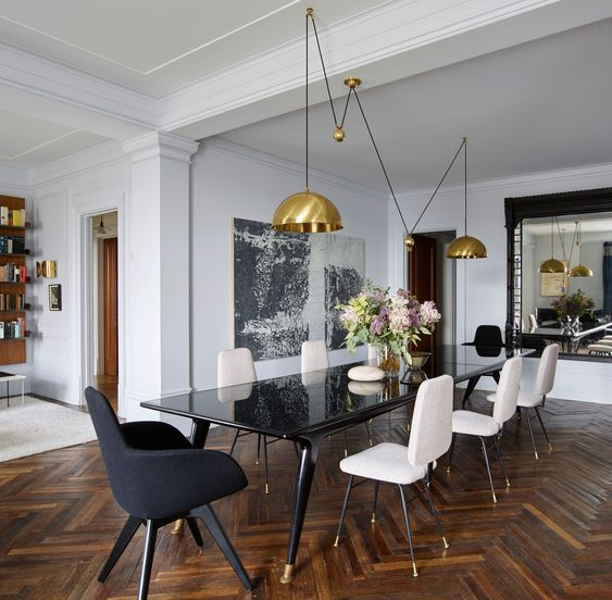 bowl pendant for dining room