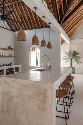 wooden furntiure for beautiful room