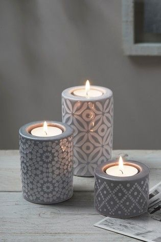 aromahterapy candles for bathroom