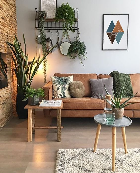 thick foam living room sofa