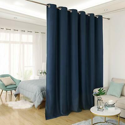 the drapes